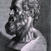 パズル利用スイング 9      地名ラリサはヒポクラテスが亡くなったところ、と言われています。