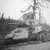 格下戦車でのT-34攻略法