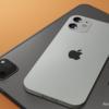 5.4インチiPhone12の新たなコンセプト画像が登場