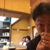 関西遠征㉒。
