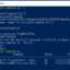 Docker Compose を使って DB 付きの ASP.NET アプリケーションを実行する