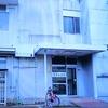 期待外れなイズのシンギュラリティ『仮面ライダーゼロワン』第30話