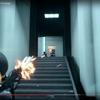 【FF15】エピソード プロンプトがTPSでマシンガンとかロケットランチャー打ってて面白そう【DLC】