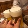 東京 茗荷谷〉日本酒のあてが美味しすぎるからついついお酒が進みます。