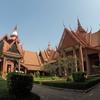 学会出張ついでにカンボジア旅行してきた話