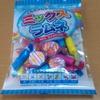 今日のラムネ 15 安部製菓株式会社 ミックスラムネ
