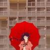 傷物語 〈III冷血篇〉(完全生産限定版) [Blu-ray]の発売日は