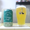 ALESMITH BREWING 「LUPED IN IPA」