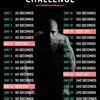 2016/7/1 30day challenge スタート!