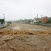 大雨(災害)の時に避難すべきか迷う各警報や指示について