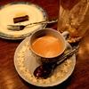 暗闇でコーヒーを飲む話──本厚木・カフェ「鈴木」──