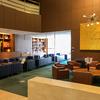 オリエンタルホテル広島朝食ブッフェ「金のあさごはん」