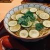 ニッポンの麺三昧