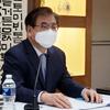 (海外反応) 大統領府「米国、クワッド参加を要求したことはない」日本の報道、遺憾の意を表明