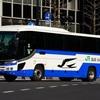 ジェイアールバス関東 H657-13405