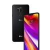 LGエレクトロニクス、6.1インチフラッグシップスマートフォン「LG G7 ThinQ」「LG G7+ ThinQ」を正式発表。