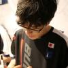 【BC】Roki選手はサインを悩んでいる