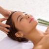 つわりの頭痛対策のツボ「百会」は優れた効果を発揮