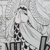 ワンピース【オトヒメ】の初登場は何巻(何話)?
