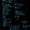 プログラムの実行方法「インタプリタ」と「コンパイラ」簡単にまとめ
