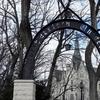 アメリカ北西部のノースウェスタン大学を紹介.世界でも屈指の材料工学科とケロッグMBAを中心とした名門私立[シカゴ紹介]