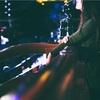 ◆推しに自分の顔面を晒すのが恐怖すぎる、