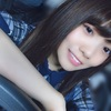 【けやき坂46】9月25日メンバーブログ感想