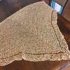 木曜2時は編み編みクラブ