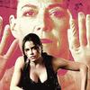 映画『レディ・ガイ』ジェーンが仇討ちのために犯罪者を性転換