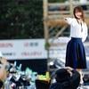 欅共和国2019 千穐楽7/7(日)セットリスト及びライブレポ! 最後のサイマジョはもはや新曲