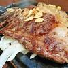 好きなにんにく料理ランキング!人気なガーリック料理はこいつだ!あなたの好きな料理はあるかな?