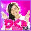 ハーフ美少女!!現役女子中学生YouTuber。ペットのハムスターとともに人気上昇中の『りくChannel☆Riku Channel』