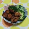 そば米汁 徳島県 郷土料理作ってみました^^ゞ