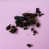 【アランのドラッグ疑惑】ネパールの噛みタバコ