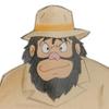 『のび太のねじ巻き都市冒険記』は過去作のオマージュ祭り