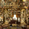 お金をかけずにかつ効率的に本を読む方法