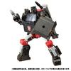 【トランスフォーマー】アースライズ『ER EX-13 トレイルブレイカー』可変可動フィギュア【タカラトミー】より2020年11月発売予定♪
