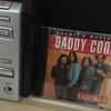 """【音楽】Daddy Cool(ダディ・クール) - """"Eagle Rock""""(イーグル・ロック)"""