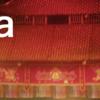 アジア各国のMBAの費用は(2020版)