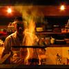 【オススメ5店】鹿児島市 天文館・中央駅・ふ頭(鹿児島)にある炉端焼きが人気のお店