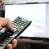 【悲報】ふるさと納税 家電製品の取り扱いに指導が入る。