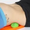 テニスボールのマッサージ効果は肩こり解消だけでなくダイエットにもなる!