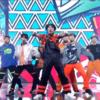 BTS (방탄소년단)  Mnet COMEBACK SHOW