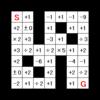 計算迷路:問題20