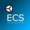 Usecase of Unity ECS