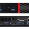 Lenovo ThinkCentre M715q 価格.com限定パフォーマンスモデル