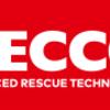 早期遺体回収の為にも『RECCO』は認可されてないの? ~Isn't 'RECCO' approved for early body recovery?