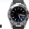 GUCCI YA126279(レンタル腕時計)