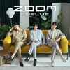 【コリアネット記事】日本メジャーデビュー10周年を迎えたCNBLUE、新曲に『ZOOM』