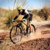 基本的なサイクリングスキル-ケイデンス